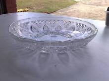 large serving dishes plates plate cake dinner etc see all PHOTOS Miranda Sutherland Area Preview