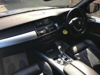 2007 BMW X5 4.8 48i SE 5dr Petrol grey Automatic