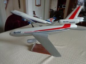 Collectible Airplanes
