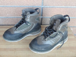 Simnms Wading Boots