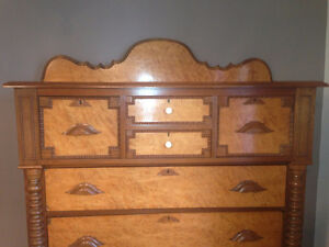 Chest of Drawers Stratford Kitchener Area image 4