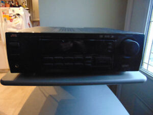 Kenwood/Jvc/Yamaha Home Stereo Home Theater surround system