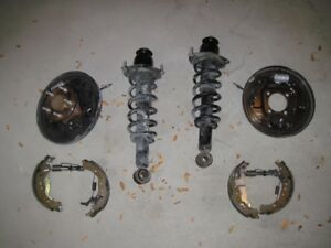 Toyota Corolla Wheel Bearing | Kijiji in Ontario  - Buy