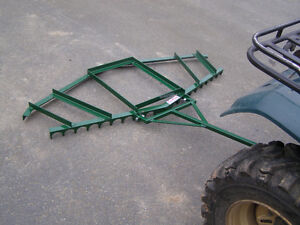 Brand New Ultimate Gooming / Leveling Harrows