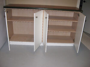 Kitchen Cabinet and Counter Units London Ontario image 4