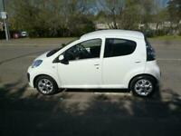 **LOW MILEAGE **SERVICE ON DELIVERY***ZERO ROAD TAX*** EXCELLENT CONDITION***