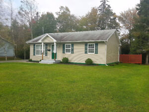 Mary Brown's Listing    139,000.00 107 Evergreen Drive Truro