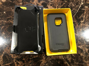 NEW otterbox cases/lifeproof cases