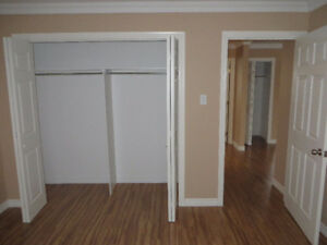 North Sydney - Two Bedroom Apartment - Great location!