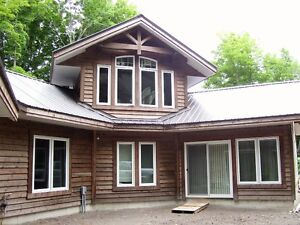 Steel Roofing Kawartha Lakes Peterborough Area image 1