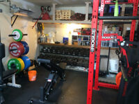 Affordable Personal Training Cambridge - Free Session