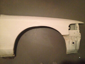 crown vic 09 right front fender