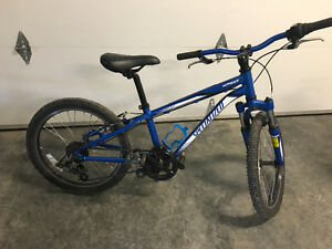 high quality kids mountain bike