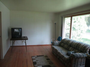 Room available in Sutherland mainfloor