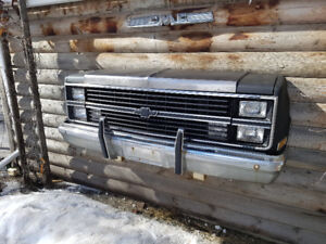 Square Body Wall Hanger