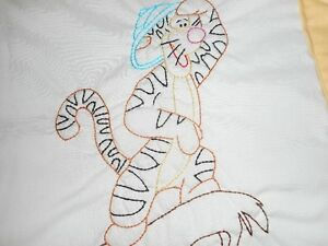 baby quilts Peterborough Peterborough Area image 7