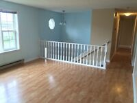 3 BDRM APT FOR RENT IN HOUSE - WOODSTOCK RD