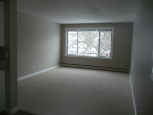 Oliver Square Area 10829 113 Street 2 Bedrooms
