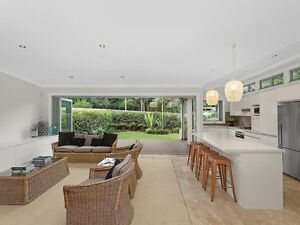 2nd hand Kitchen South Coogee Eastern Suburbs Preview