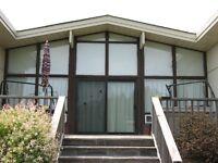 Window door installer or carpenter - Bradford