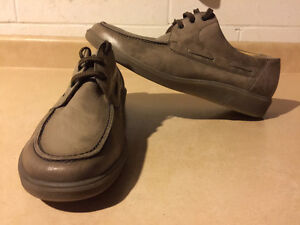 Men's Spiess Blackstar Shoes Size 10.5