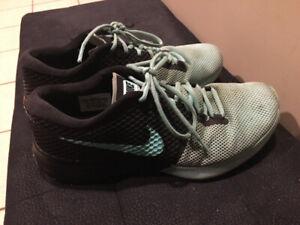Nike speed trainer 2