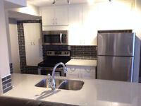 Eau Claire Executive Rental, Furnished or Unfurnished