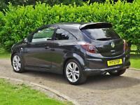 Vauxhall Corsa 1.2 SXi Ac 3dr PETROL MANUAL 2014/14