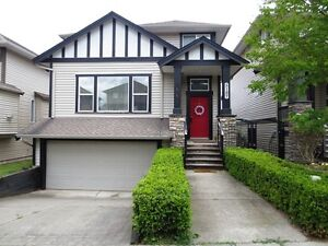 NEW LISTING-Open House this weekend...FAMILY HOME