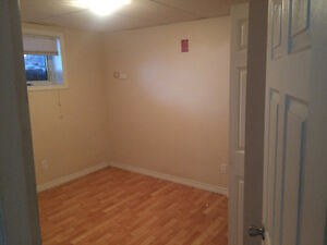 Room for rent in basement suite Prince George British Columbia image 4