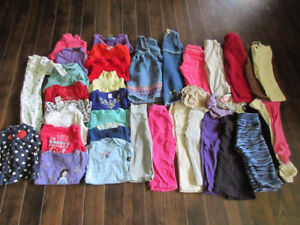 18/24 month clothes Summerside OR Charlottetown
