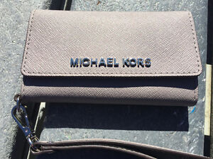 Michael Kors Phone Case for Sale