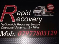 Breakdown car, vehicle, transportation recovery service 24 hours