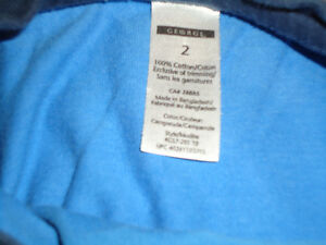 Boys Size 2 Short Sleeve Skateboarder T-Shirt Kingston Kingston Area image 4