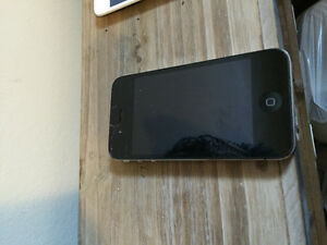 UNLOCKED Cheap Used IPhone 4