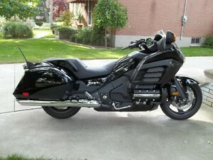 goldwing f6b for sale