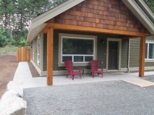 Short term and or vacation rental