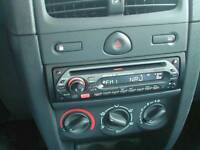 sony in car mp3 aux player good condtion