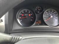 Vauxhall ZAFIRA EXPRESSION ** 3 MONTHS WARRANTY** LONG MOT