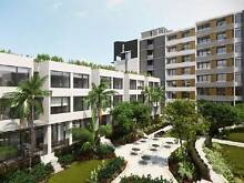 Rosebery Apartments Now Selling Off The Plan - Register Your Int Rosebery Inner Sydney Preview