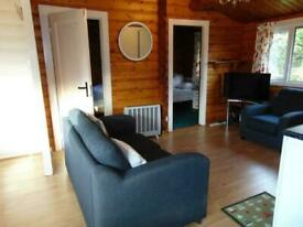 Norwegian Log Cabin, Snowdonia National Park, Mountains, Pet friendly,
