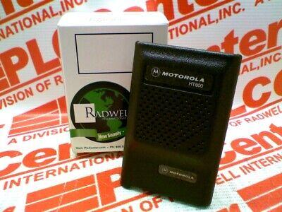 ZEBRA NTN5812A / NTN5812A (NEW NO BOX)