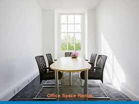 Co-Working * Great George Street - Clifton - BS1 * Shared Offices WorkSpace - Bristol