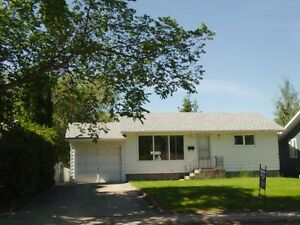 Home for Sale in Unity SK-MLS # 606992- PRICE FURTHER REDUCED!!!