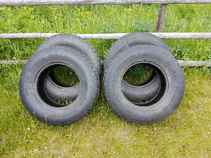 LT285/70R17 Tires for Sale - Price Reduced