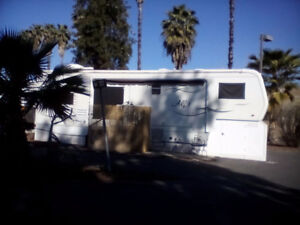 For Rent -- Lease to Own... Snowbirds Welcome!!!