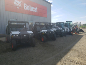 landscaping equipment kijiji in alberta buy sell save with