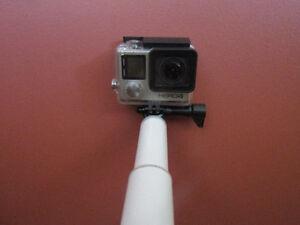 Selling GoPro Hero 4