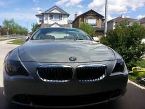 $122,000 BMW for $29,500