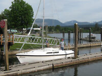 Macgregor 26s boat and trailerfor sale